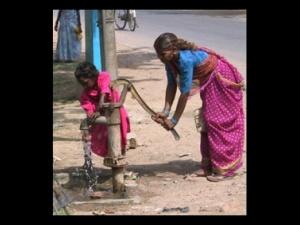 Ce nouveau dispositif est un pas de géant dans l'accès à l'eau potable pour tous