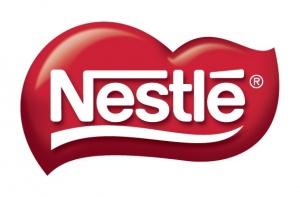 La célèbre firme suisse répond aux exigences des consommateurs et supprime tous les arômes artificiels de ses produits vendus au Royaume-Uni. DR