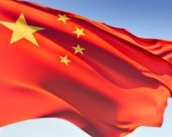 La Chine cherche une solution pour éviter une pénurie d'eau dans ses grandes agglomérations. DR