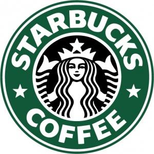 Starbucks débarque en Europe avec un nouveau concept d'écolo store. DR