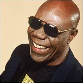 """Résultat de recherche d'images pour """"rire africain"""""""