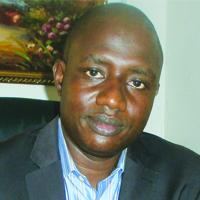 Prix Nobel de la paix, Union Européenne, micro trottoir, réactions, Sénégal, Yoro Dita, déclaration universelle des Droits de l'Homme, Penda Mbow, Mouhamadou Mbdj