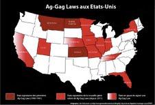 ag gag law