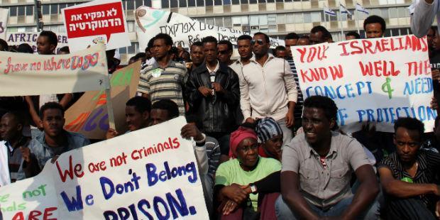 israel-migrant-demo-620alessandroDiMaiodtx