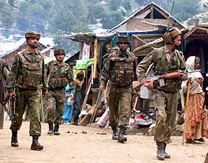kashmir-soldiers-killed