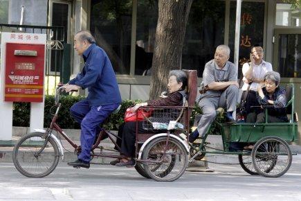 347207-vieillissement-population-chinoise-commence-prendre