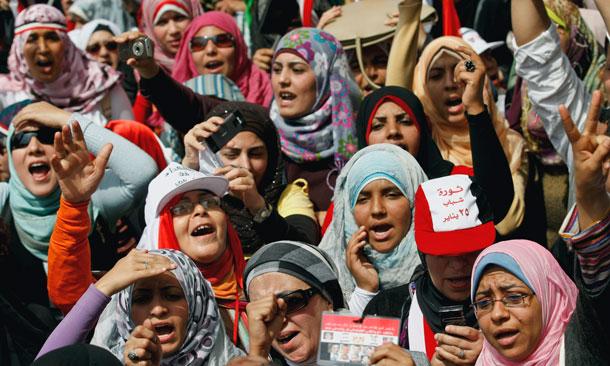 arab_spring_women_onpage