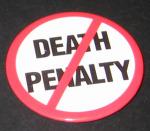 Le 10 cotobre de chaque année a lieu la Journée mondiale contre la peine de mort.