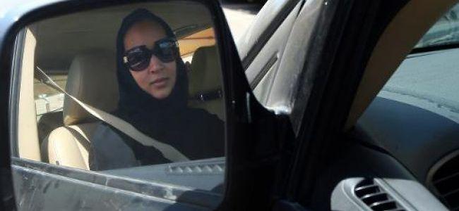 le droit musulman n interdit pas aux femmes de conduire en arabie saoudite c est le. Black Bedroom Furniture Sets. Home Design Ideas