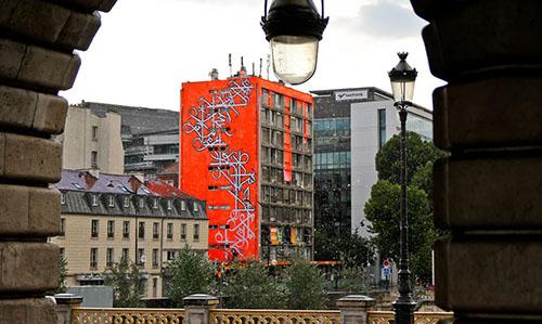 la_tour_paris_13-street_art-25-skeuds