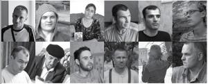 """""""Les multiples visages de la torture"""" Une étude de l'ACAT"""