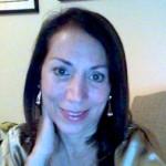 Linda Sullivan, co-founder of BEST, an anti-trafficking NGO.  Photo: Courtesy of BEST.