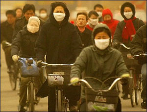 pollution_Chine