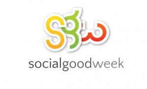 socgood4