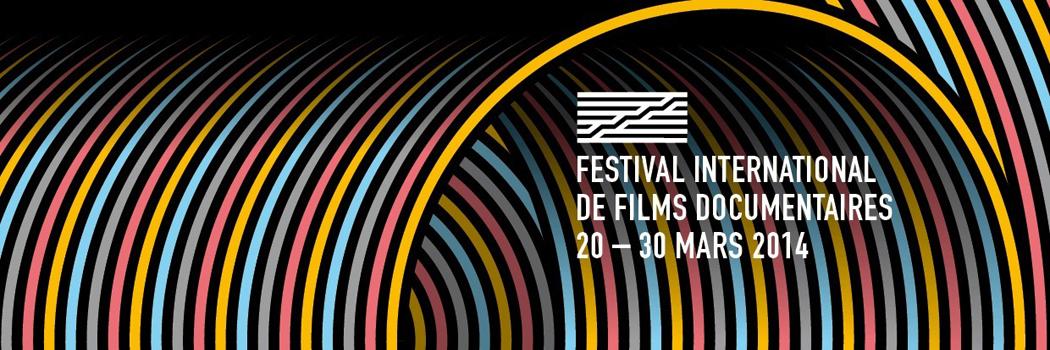 Cinéma du réel www.cinemadureel.org