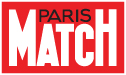 logo_ParisMatch