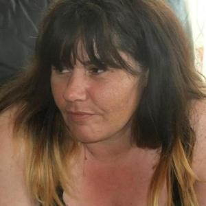 ValérieGueret