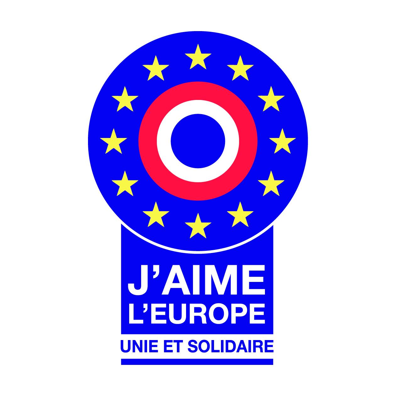 logo-21juin-Facebook2