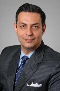 Amir Aslani