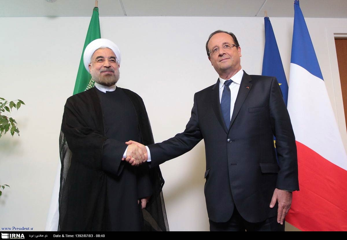 Rohani-Hollande-meet-at-UN-2-HR
