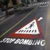 StopBombing