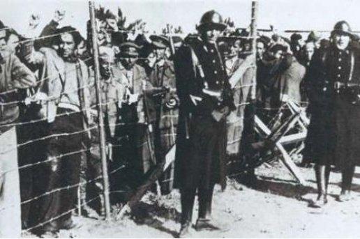 camp-d-argeles-sur-mer-fevrier-1939_274666_516x343
