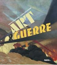 ArtEtGuerre