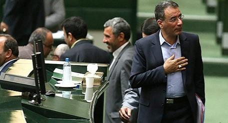 MinistreRevoque