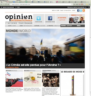 OI-2014-03-13-Monde-CrimeeIndep