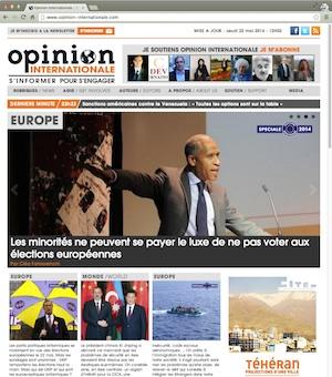 OI-2014-05-21-ElectionsEuro-BlackVote
