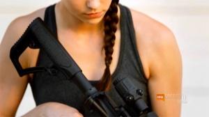 gun-girl630x354
