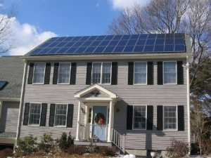 solar-panels-on-roof