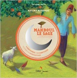 MahboulLeSage