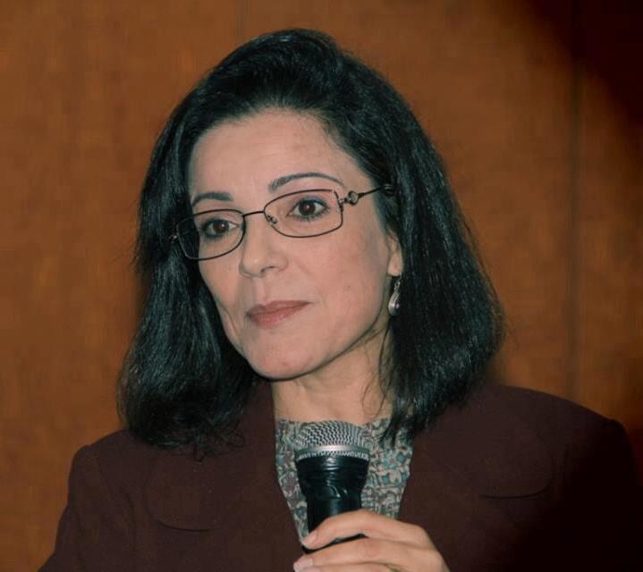 SanaFathallah