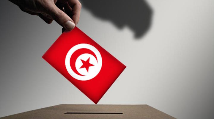 election_tunisie
