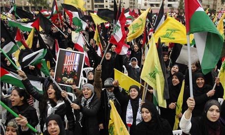 hezbollah-anti-Israel-dem-001