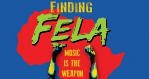 l_finding-fela