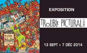 trouble-pictural
