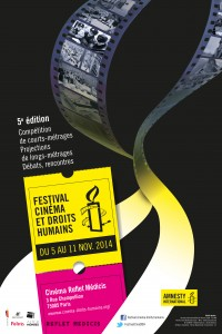 AFFICHE-FEST-FILM-AI-2014-FINAL-A2-200x300