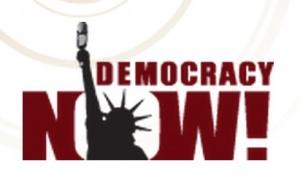 DemoccracyNow