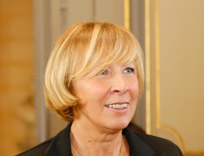GenevièveAvenard2