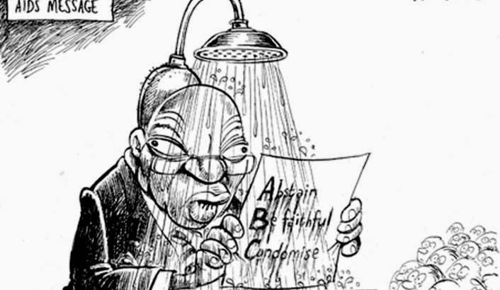 ZumaShower-Zapiro