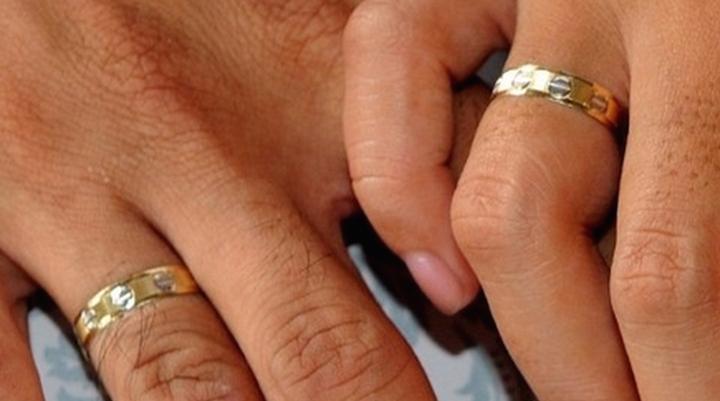 mariageforcé