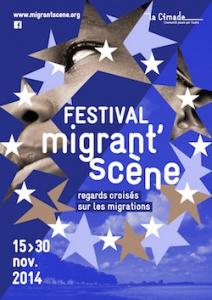 migrantscene