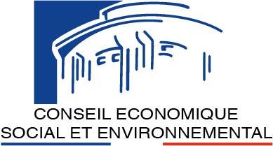 Logo typo helvetica sans RF