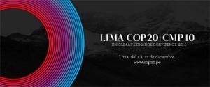blog_lima_climate_cop20