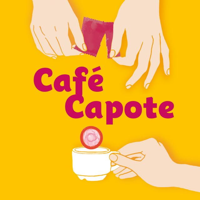 cafe-capote-2013