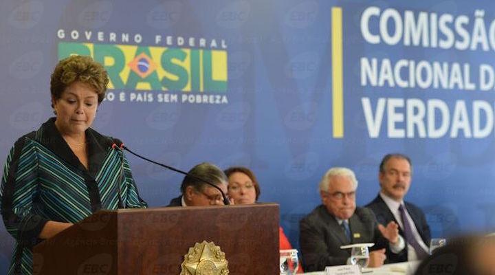 BrazilCommission