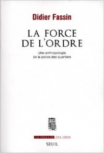 Forcedelordre