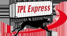 TPL-Express